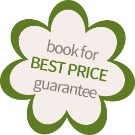 Book for best price